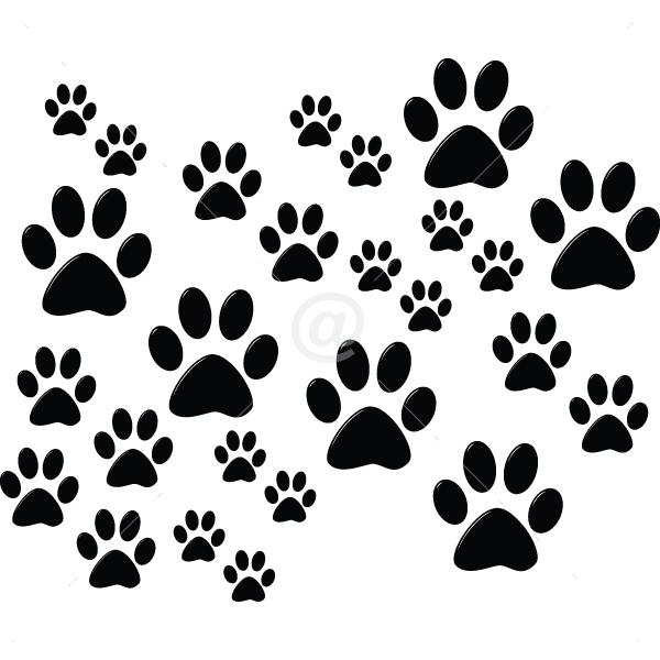 B3024-Decor-animal-Love-sticker-wall-cat