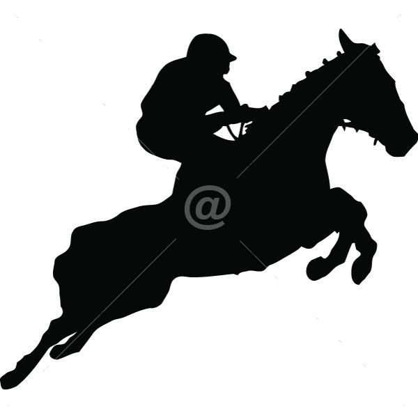 B3026-Decor-animal-horse-sticker-wall-cat