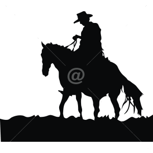 B3058-Decor-animal-Horse-sticker-wall-free-Cuisine-stickers-lavage-Magasinage-design-decoration-Rose