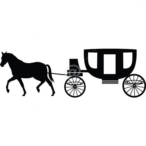 B3059-Western-Decor-animal-Horse-sticker-wall-free