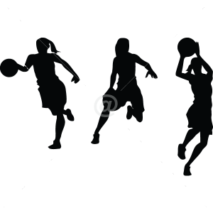 S2010-Basketball-Hockey-sport-sticker-Noel-Arbre-Chef-Cuisine-stickers-lavage-Magasinage-design-decoration