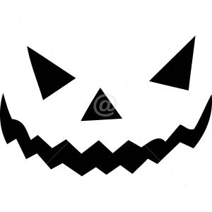 V4025-Halloween-sport-sticker-wall-halloween