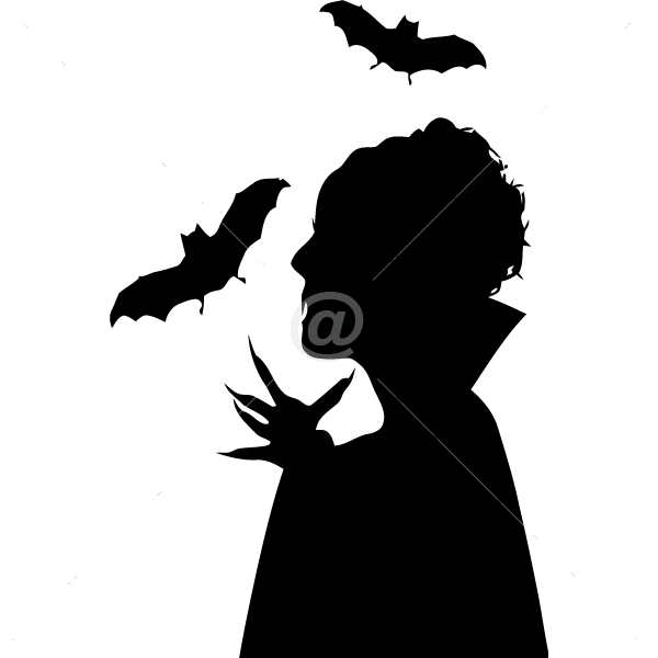 V4026-Witch-sport-sticker-wall-halloween