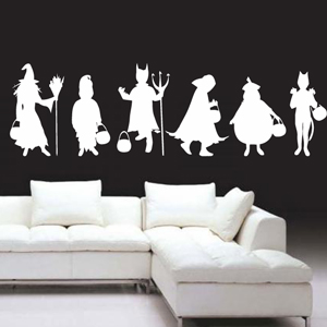 V4027-Kids-sport-sticker-wall-halloween