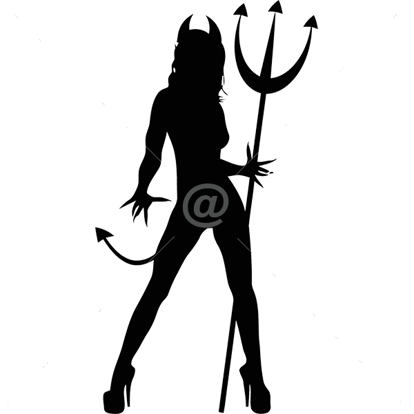 V4029-Witch-sport-sticker-wall-halloween