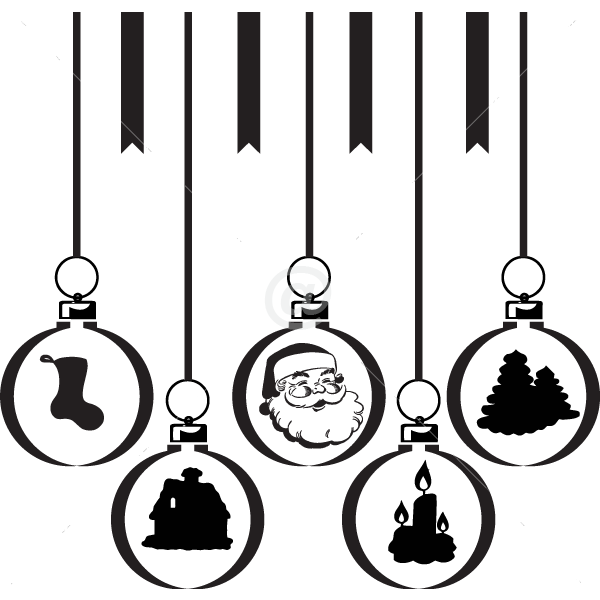 V4062-Christmas-tree-stickers--shopping