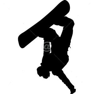 V4092-Skateboard-Sport--cool-stickers--Christmas-tree-Dessin-Chef-kitchen-cuisine-stickers-food-lavage-shopping