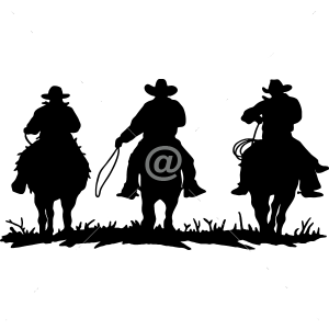V4099-cowboy-moto-car-cool-stickers--Christmas-tree-Dessin-Chef-kitchen-skate-board-stickers-food-lavage-shopping