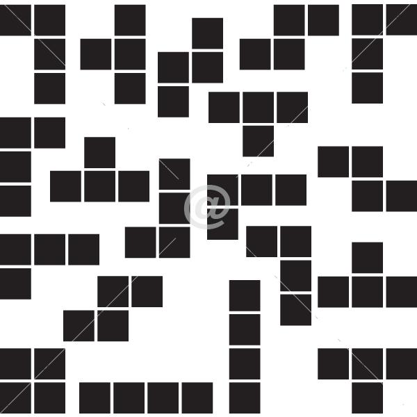 V4150-tetris-Square-Stickers