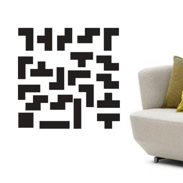 V4151-tetris-Square-Stickers